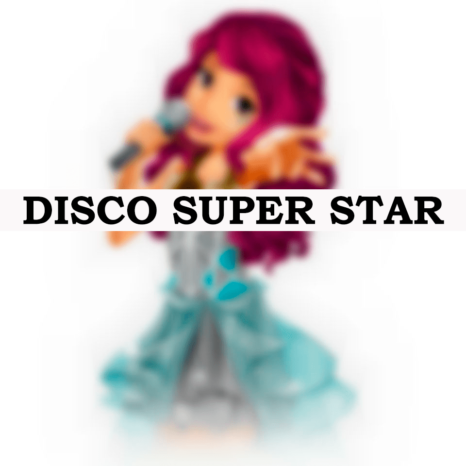 Disco-Super-Star-1