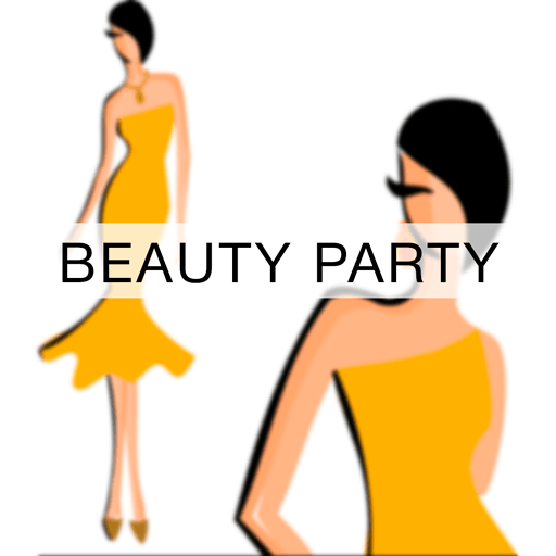 beaty-party-razm