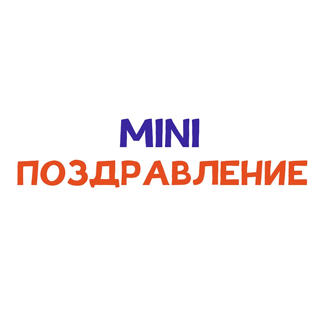 Мини копия